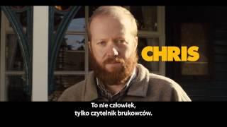 ZWIASTUN FILMU TURYŚCI REŻYSERIA BEN WHEATLEY PL