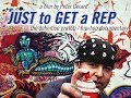 Download Just to Get a Rep - full movie - graffiti hip-hop documentary MP3 song and Music Video