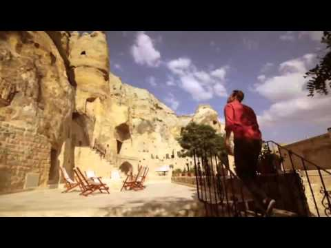 T4T  -  Tours For Turkey Travel
