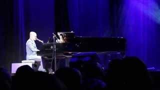 Ott Lepland - Tunnen elus end (Maarja Päikesekodu toetuskontserdilt 2015)