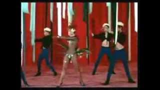 Ελένη Προκοπίου-Ραντεβού στόν αέρα 1966