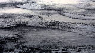Jarkko Ahola - Suojelusenkeli