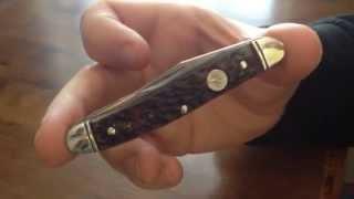 Video Boker Vintage Pocket Knife 8113 - Ebay download MP3, 3GP, MP4, WEBM, AVI, FLV Agustus 2018