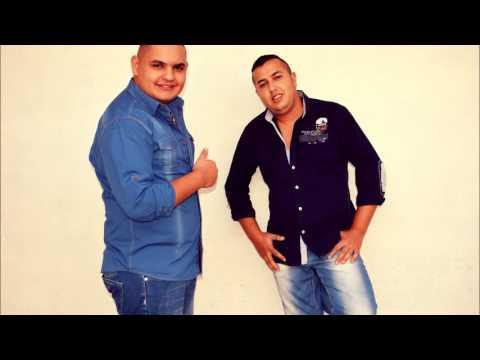 Gipsy Boys Ulak - Mix Sladaky ! (OFFICIAL MIX)  2016