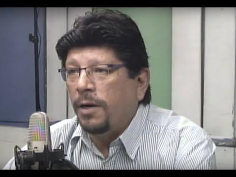 A los 4 Vientos, 15 Octubre 2018, Radio La Primerísima, Managua, Nicaragua