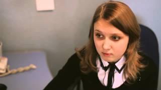 видео Где сделать апостилирование в Москве