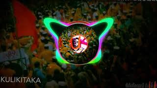 🔥Kulikitaka🔥 DJ 🔥song Dhamaka 2019 🔥JBL DJ SUBHO 🔥