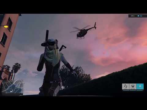 The best GTA 5 mods | PC Gamer