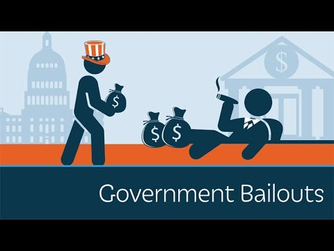 should-government-bail-out-big-banks?
