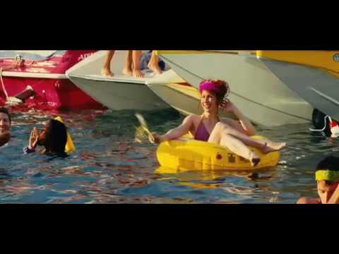 piranha-3d---official-uk-tease-trailer---in-uk-cinemas-august-20th