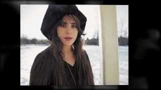 LAURA NYRO  when i was a freeport and you were the main drag
