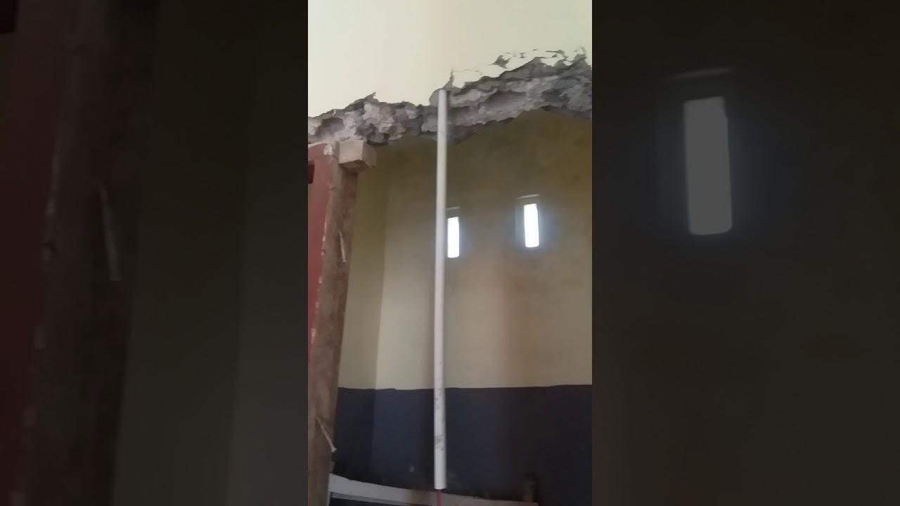 Renovasi Rumah - YouTube