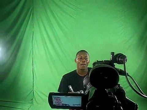 backstage do video ninguem me abusa( dj dabo ft allstars) mocambique