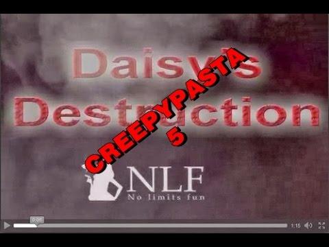 Daisy destruction trailer myideasbedroom com