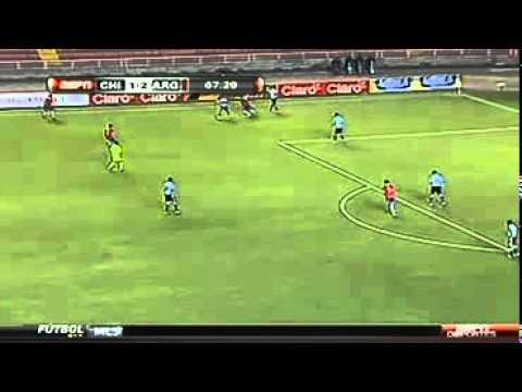 espn deportes en vivo y en hd - 4 / 8 - YouTube