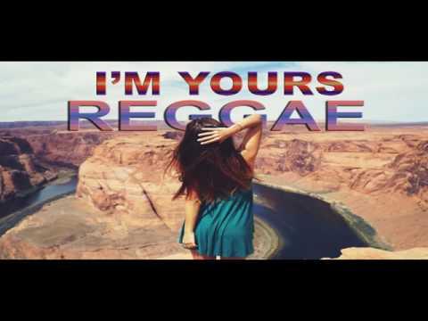Dvmix ™= Reggae Funky I'm Yours DJ YoshiHirano Ft JessicaDeeng & FadLy Langgosa