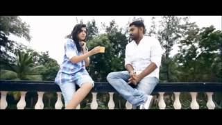 Nenjodu Cherthu Karaoke