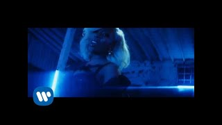 Смотреть клип K. Michelle - Crazy Like You