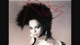 Video Swept Away (club mix) - Diana Ross 1984 download MP3, 3GP, MP4, WEBM, AVI, FLV September 2017