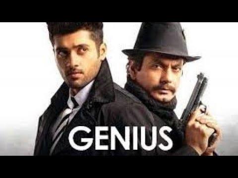 GENIUS_Hindi_Movie_Full online_2018__ __Utkarsh_Sharma_ _Ishita_ _Bollywood_Movie_2018_ _Fan_Made