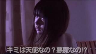 Repeat youtube video 『すんドめ3』 劇場予告編