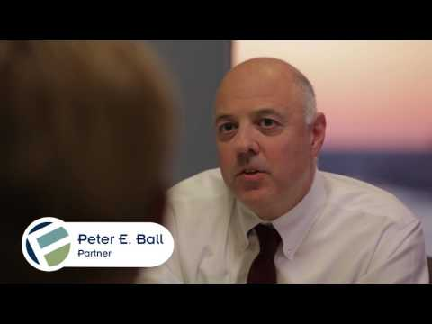 Sound and Vision Media Boston Video Production - Business Litigation Attorneys
