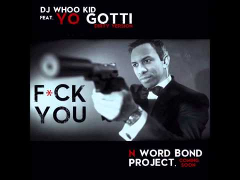 """T.I. feat YOUNG THUG """"ABOUT THE MONEY"""" by DJ WHOO KID & DJ MLK"""
