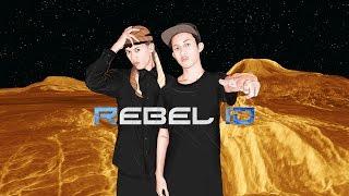 Rebel ID Danyang Durno Original Mix