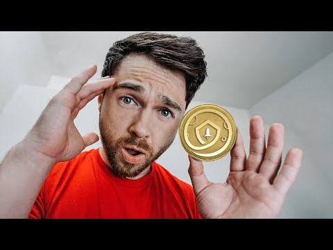 The Truth About SAFEMOON COIN