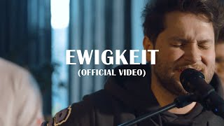 Ewigkeit - Outbreakband (Offizielles Akustik Video)