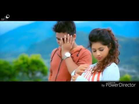 santli video song