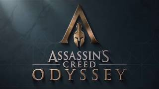 Assassin's Creed Odyssey   Main Character Combat