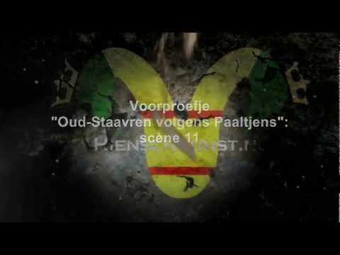 Preview scene 11 Documentaire Oud Staav'ren
