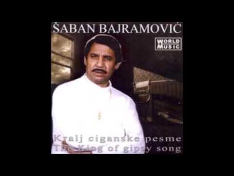 Saban Bajramovic boza limunada