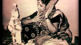 Radha priya nadha - Private Song - S Janaki