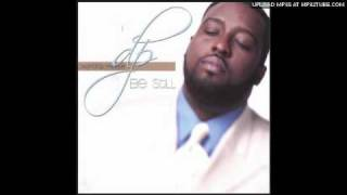 Desmond Pringle - Jesus Is the Best Thing That Ever Happened to Me
