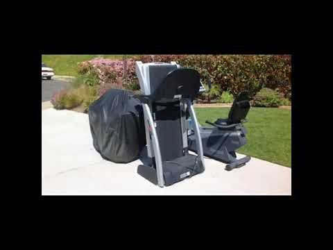 Junk Exercise Gym Equipment Removal Junk Treadmill Removal In Las Vegas NV | MGM Junk Removal