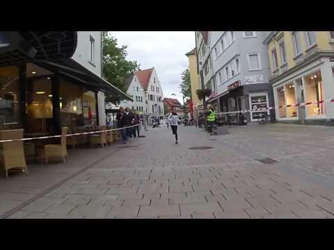 2016-07-02 17:55Uhr Reutlingen Altstadtlauf 2016