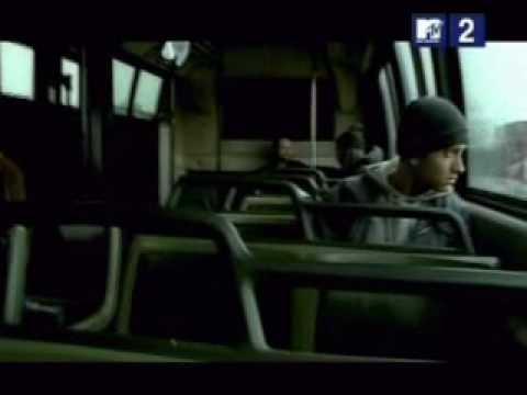 Eminem-Run Rabbit Run (Lyrics)