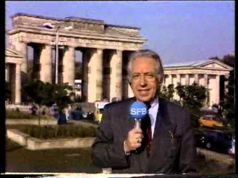 Ard Guten Morgen Deutschland Deutschland Einig Vaterland 3 10