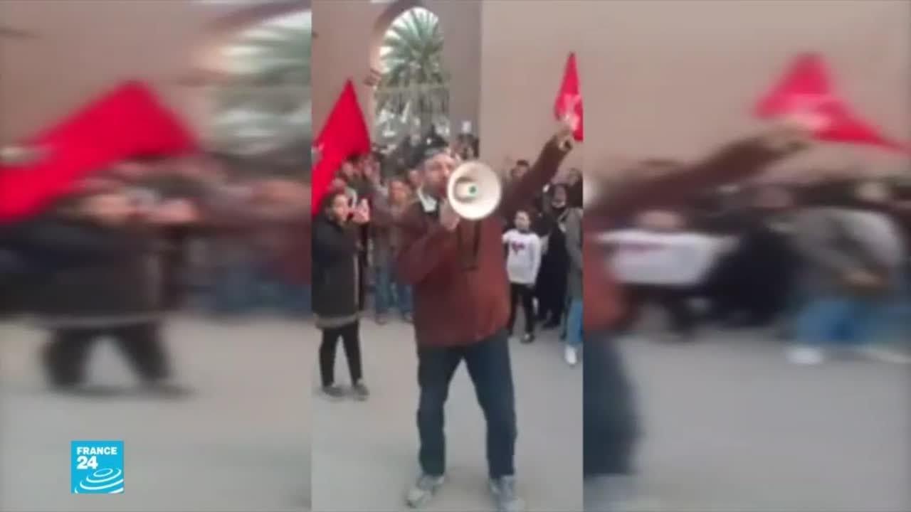لماذا دعت الجزائر المزارعين المغاربة إلى مغادرة العرجة الآن.. وما رد المغرب؟