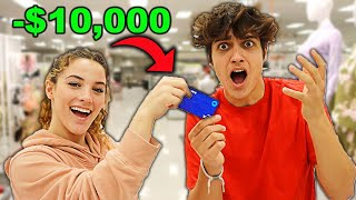 Saying YES to EVERYTHING Sofie Says For 24 HOURS!! (bad idea)