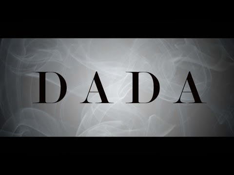 DADA- Full Movie