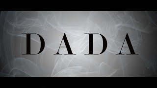 dada  full movie
