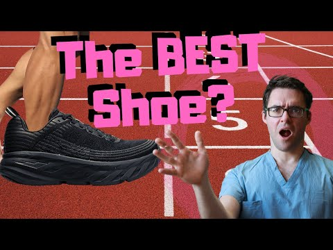 best-arch-support-shoes-for-flat-feet-2020?-maximalist-running-shoes!
