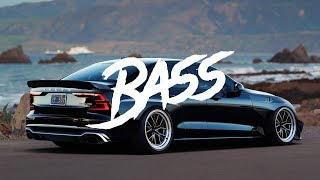 🔈BASS BOOSTED🔈 CAR MUSIC MIX 2020 🔈 SONGS FOR CAR 2020 🔥 EDM, BOOTLEG, BOUNCE, ELECTRO HOUSE