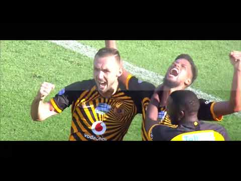 highlights-|-kaizer-chiefs-vs.-maritzburg-united-|-telkom-knockout