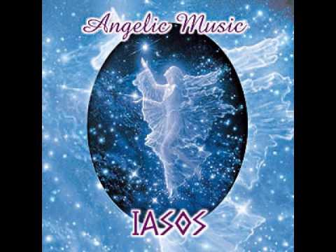 Iasos - The Angels Of Comfort