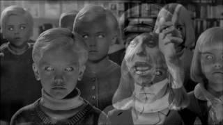 Unerträgliche Manipulation und Propaganda für Kinder #kriegspropaganda #manipulation #medien