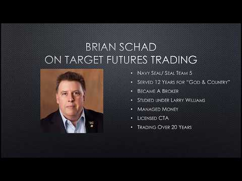 On Target Futures Trading Strategy - Proven Results for 15 Years